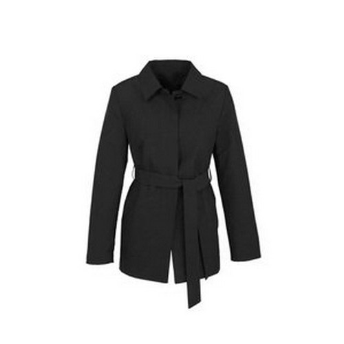 Biz Collection Trench Jacket