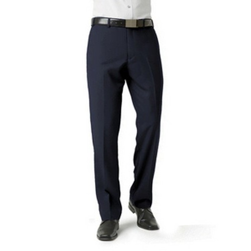 Biz Collection Trousers