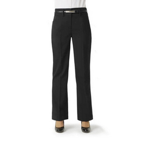 Biz Collection Womens Pants