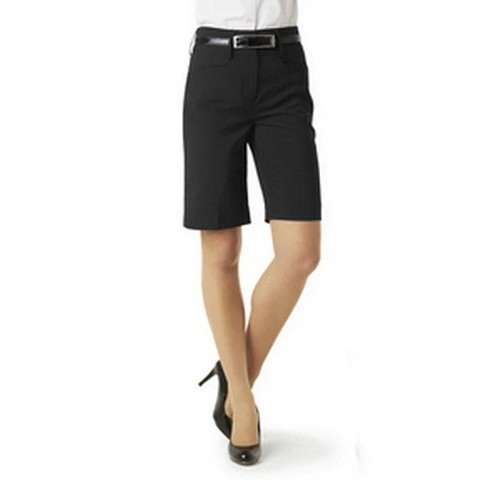 Biz Collection Womens Shorts