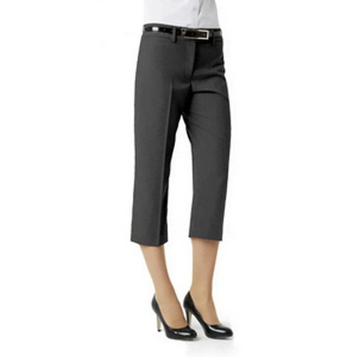 Biz Collection Womens Trousers