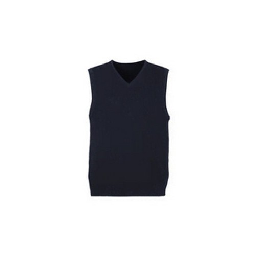 Biz Collection Wool Mix Vest