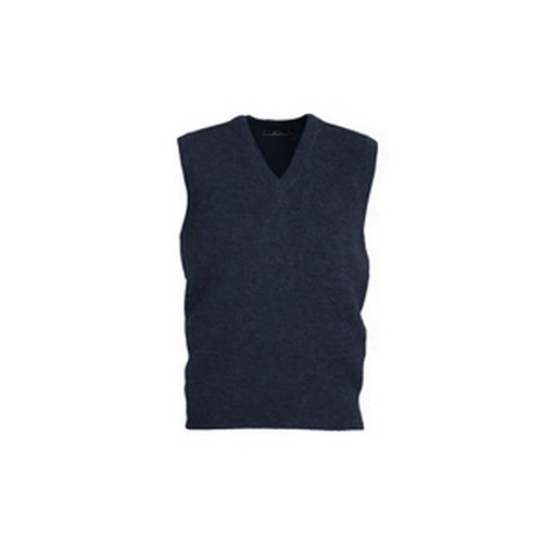Biz Collection Mens Vest