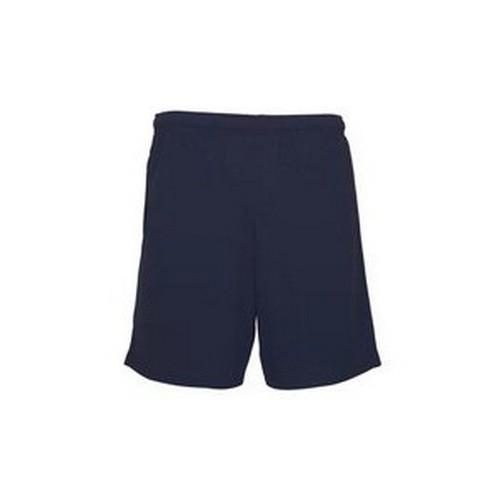 Biz-Cool-Shorts