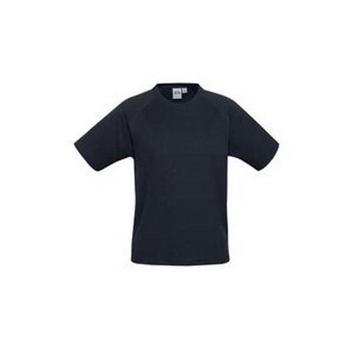 Biz-Cool-Tee-Shirt