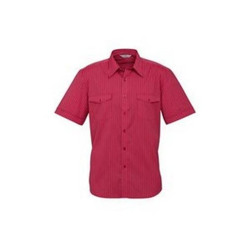 Biz-Cuban-Shirt