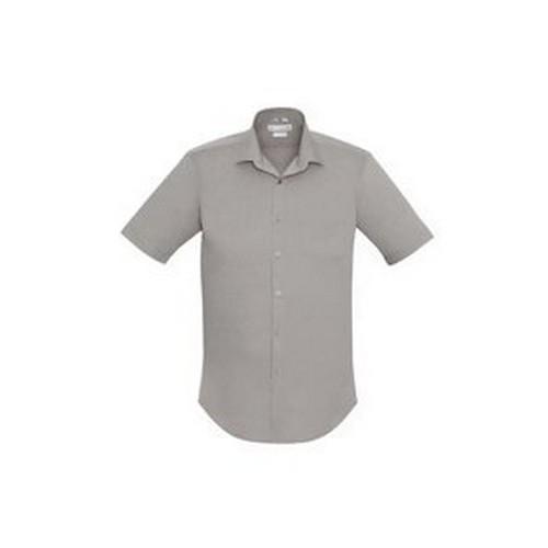 Biz-Elastane-Shirt