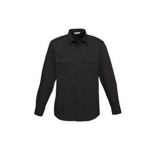 Biz-Eppaulette-Shirt
