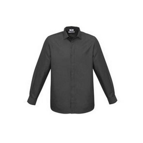 Biz-Hemingway-Shirt
