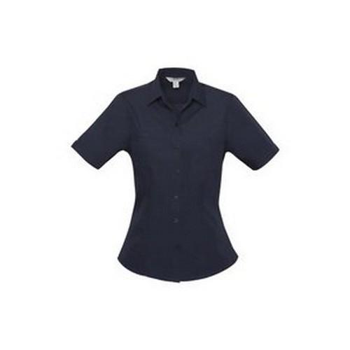 Biz-Ladies-Bondi-Shirt