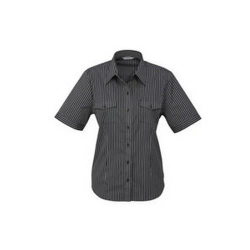 Biz-Ladies-Cuban-Shirt