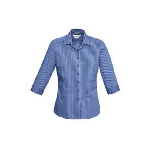 Biz-Ladies-Zurich-Shirt