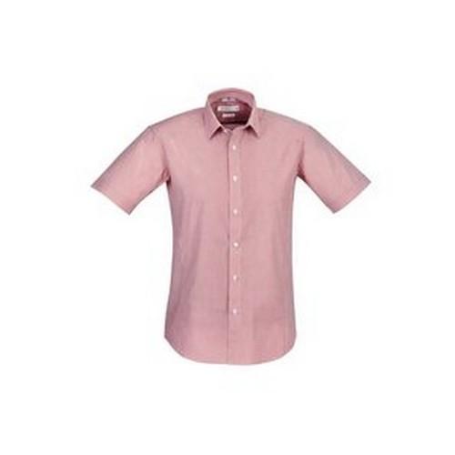 Biz-Mens-Berlin-Shirt