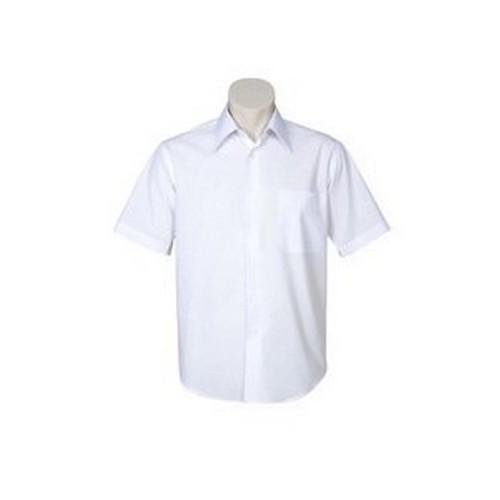 Biz-Mens-Metro-Shirt