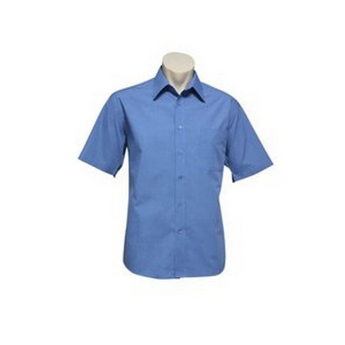 Biz-Micro-Check-Shirt