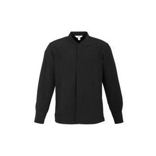 Biz-Quay-Shirt