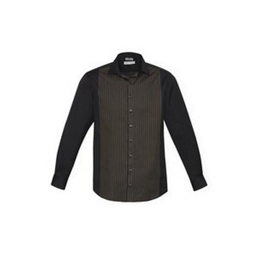 Biz-Reno-Shirt