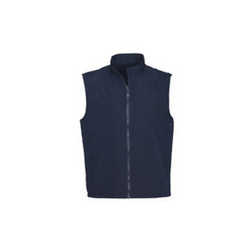 Biz Reversible Vest