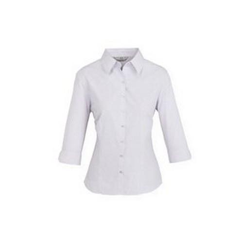 Biz-Signature-Shirt