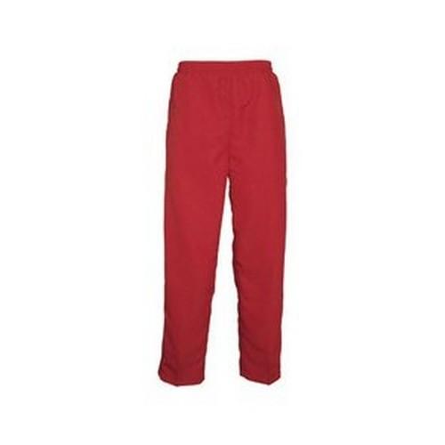 Biz-Track-Pants