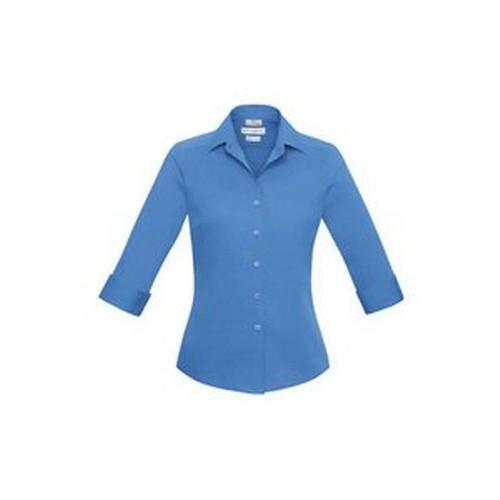 Biz-Verve-Shirt