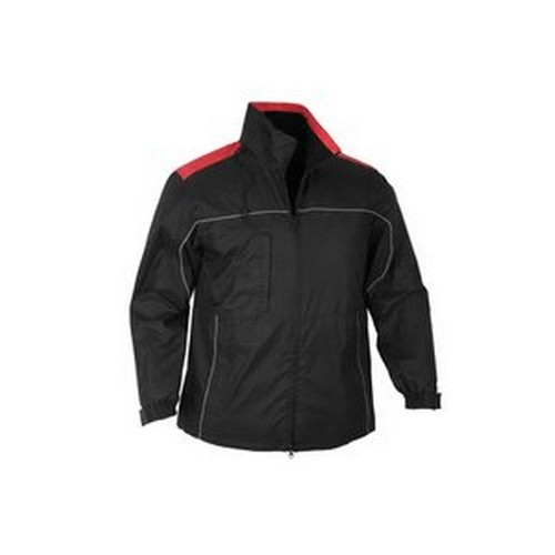 Biztech Mens Jacket