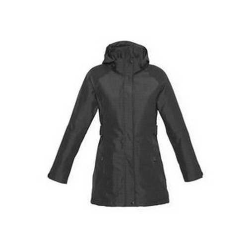 Biztech Womens Jacket