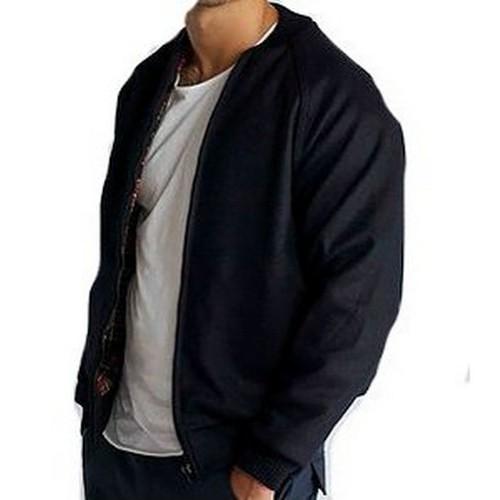 Bluey Work Jacket