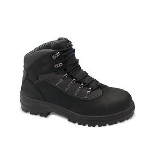 Blundstone 141 Boots