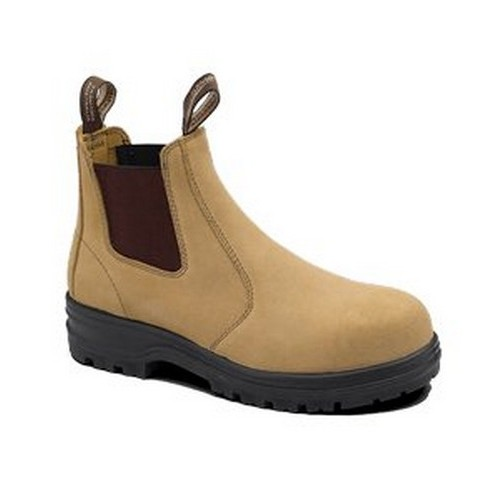 Blundstone 145 Boots