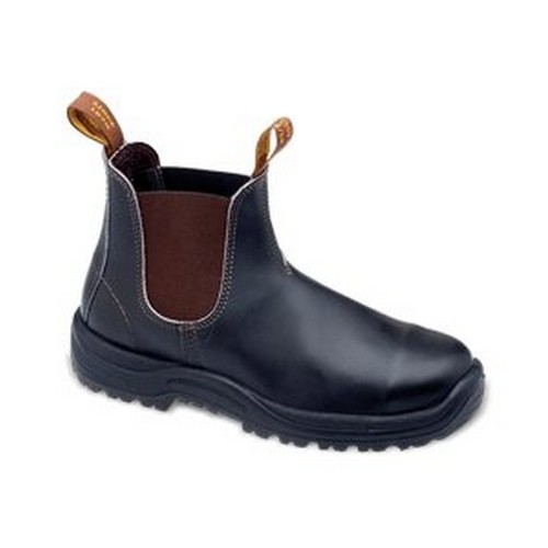 Blundstone 172 Safety Boots