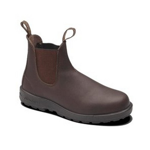 Blundstone 200 Boots