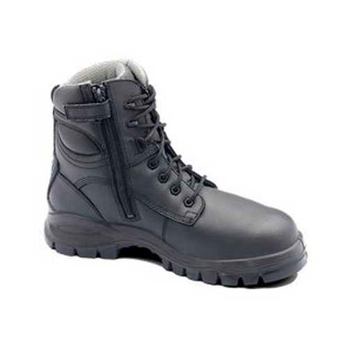 Blundstone 297 Boots