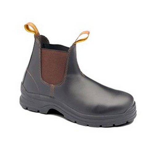 Blundstone 311 Boots
