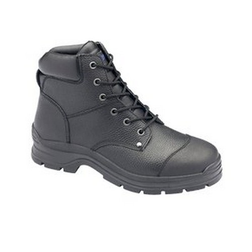 Blundstone 313 Boots