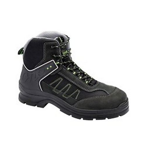 Blundstone 317 Boots
