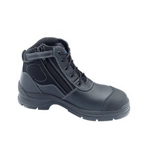 Blundstone 319 Boots