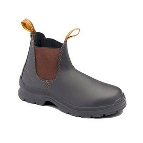 Blundstone 405 Boots