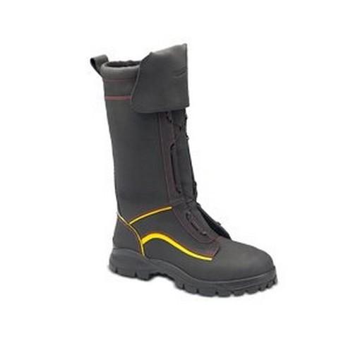 Blundstone Boa Boots
