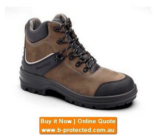 Blundstone Casual Boots