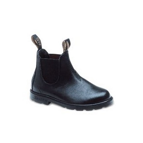 Blundstone 531 Boots