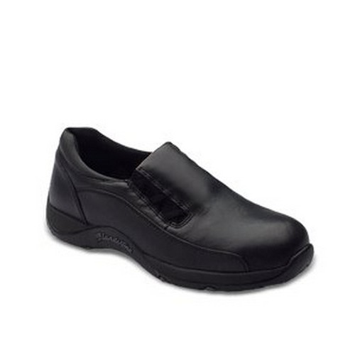 Blundstone Ladies Shoe