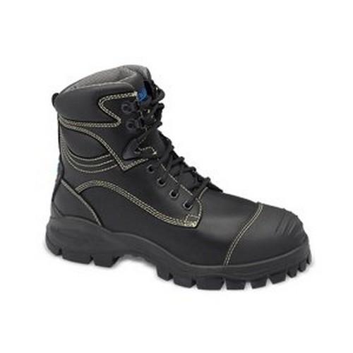 Blundstone Metguard Boots