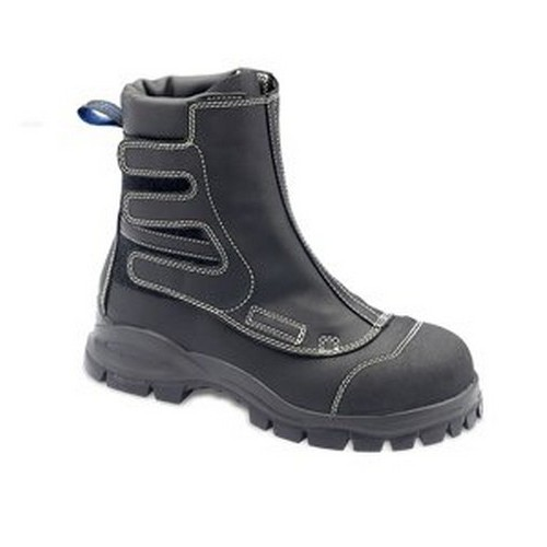 Blundstone Mining Boots