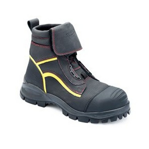 Blundstone Mining Safety Boots