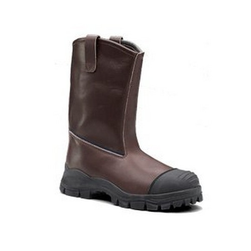 Blundstone Riggers Boot