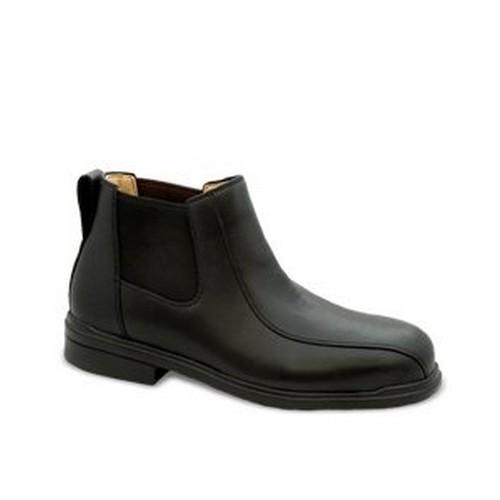 Blundstone Slip On Boot