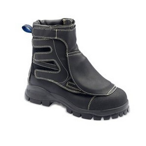 Blundstone Smelter Boots
