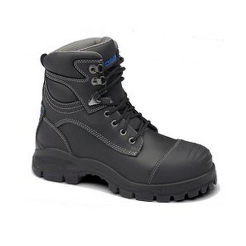 Blundstone Water Resistant Boot