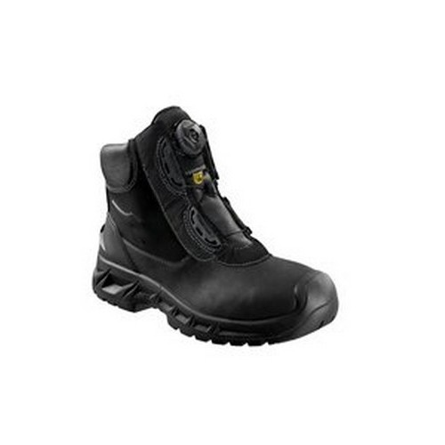 BOA Safety Boots